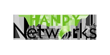 Handy Networks
