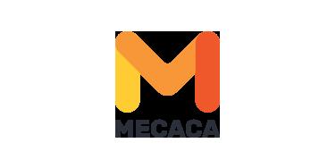 Mecaca