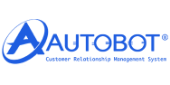 376x188-partner-logo-autobot