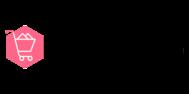 376x188-partner-logo-easystore