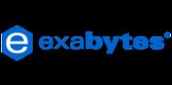 376x188-partner-logo-exabytes