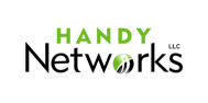 Handy Networks