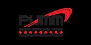 378x188-partner-logo-pumm